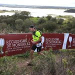 Monsaraz Natur Trail (20)