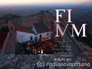 FIMM16Abril