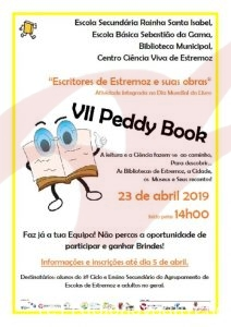 peddy-book-custom_2019 (1)