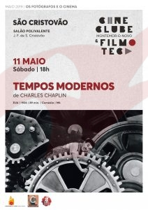 CinemaSCristovao11Maio2019