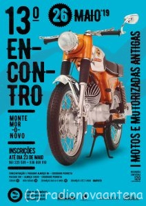 cartaz_motos2019