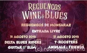 wine-and-blues-reguengos-2019-300x211