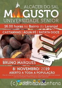 MAGUSTO_2019_2