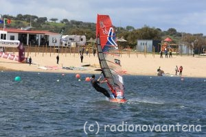 Monsaraz Windsurf Festival (1)