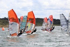 Monsaraz Windsurf Festival (12)