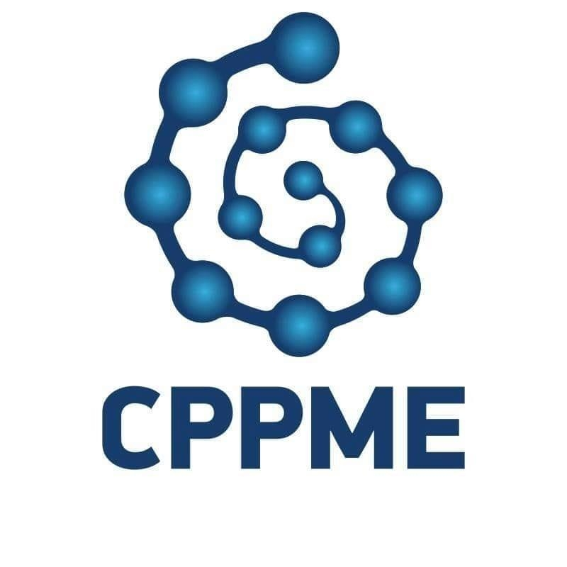 cppme
