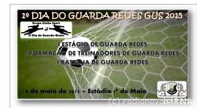 dia_do_guarda_redes1