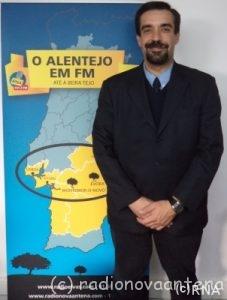 Antonio_Danado.jpg