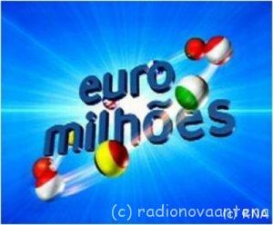 euromilhoes.jpg
