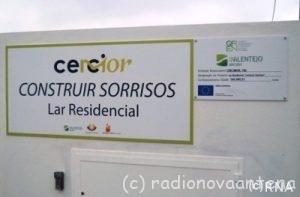 inauguracao_lar_cercimor_3.jpg
