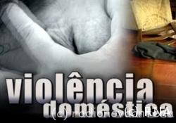 ViolenciaDomestica.jpg
