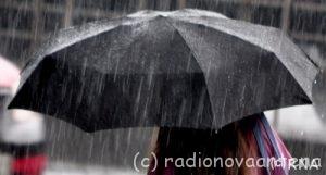 chuva3.jpg