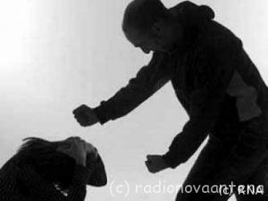 violencia-domestica.jpg